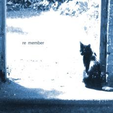 re member
